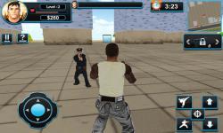 San Anbreas City Crime Rivals screenshot 4/4