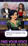 Demi Stardom  screenshot 2/6