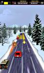 Danger Car screenshot 2/6