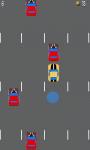 Danger Car screenshot 5/6