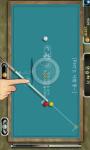 Pool World Champion Free screenshot 3/6