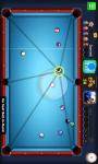 Pool World Champion Free screenshot 4/6
