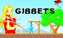 Gibbets Bowman screenshot 1/6