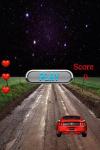 Highway Speed Racer screenshot 1/2