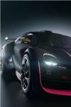 Highway Speed Racer screenshot 2/2