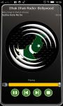 Radio FM Pakistan screenshot 2/2