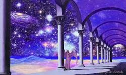 all galaxy wallpaper photo screenshot 3/4