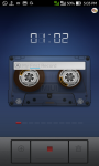 SoundRecorder Spacial screenshot 1/6