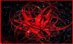 Red photo wallpaper   screenshot 4/4