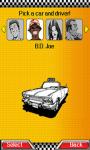3D Crazy Taxi Driver screenshot 1/6