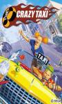 3D Crazy Taxi Driver screenshot 3/6