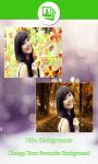 Changer Background  screenshot 3/6