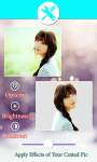 Changer Background  screenshot 4/6