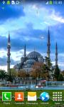 Mosques Live Wallpapers Free screenshot 2/6
