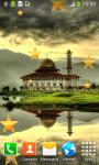 Mosques Live Wallpapers Free screenshot 4/6