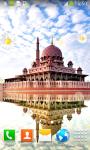 Mosques Live Wallpapers Free screenshot 5/6