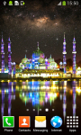 Mosques Live Wallpapers Free screenshot 6/6