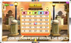 Bingo Mega Casino screenshot 2/6