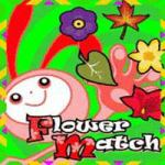 Flower Match (HOVR) screenshot 1/1