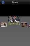 Browns Fans  screenshot 3/6