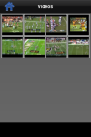 Browns Fans  screenshot 4/6