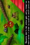 Ants boxing  screenshot 3/5