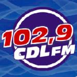 CDL FM screenshot 1/1