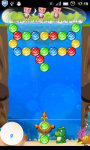 Bubble Shooter oO screenshot 3/5