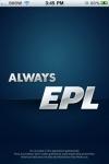 Always EPL screenshot 1/1