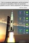 Rocket Math HD screenshot 1/1