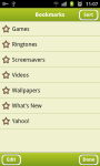 Boat Browser Mini screenshot 2/6