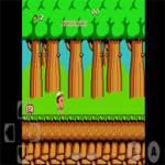 Adventure Island Lite screenshot 2/5