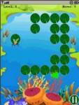 Frog Fly Free screenshot 3/3