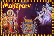 Indian Mahaparv screenshot 1/4