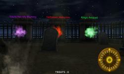 Halloween Town screenshot 3/5