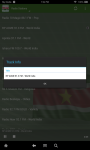 Suriname Radio Stations screenshot 3/3