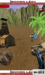 Navy Seal Combats – Free screenshot 4/6
