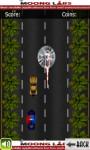 Speed On Track - Free screenshot 3/5