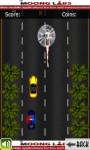 Speed On Track - Free screenshot 4/5