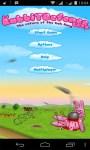 Rabbit games defence screenshot 1/6