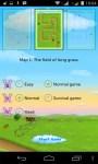 Rabbit games defence screenshot 3/6