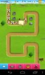 Rabbit games defence screenshot 5/6