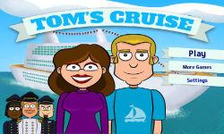 The Cruise of Tom screenshot 1/3