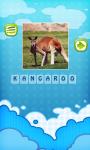 Australia Quiz Fun screenshot 2/6