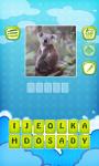 Australia Quiz Fun screenshot 4/6