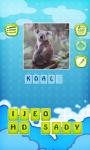 Australia Quiz Fun screenshot 5/6