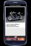 world bikes wallpaper screenshot 3/6