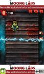 Mutant Crusher - Free screenshot 3/4
