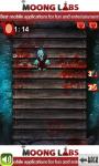 Mutant Crusher - Free screenshot 4/4