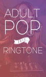 Adult Pop Ringtones 2012 screenshot 1/5